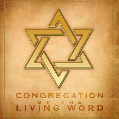 Congregation of the Living Word (Kehilat Devar HaChaim) is a Messianic Jewish fellowship dedicated to honoring God and His Messiah Yeshua by studying the Word, living His Torah and following His Spirit.  If you love Israel and want to study the teachings of Messiah from a Hebrew context...if you can't attend a Messianic Synagogue on Shabbat, Passover or another major feast...if you want to dig deeper into Purim, Chanukah,Tisha B'av or one of our other traditional festivals,  look for our free sermons in the Podcast app or in iTunes store. Most sermons are available in English and Spanish.