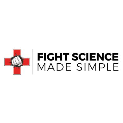 Fight Science Made Simple by CounterStrike