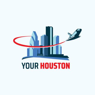 Your Houston