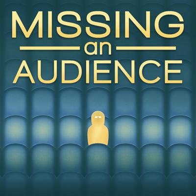 Missing An Audience