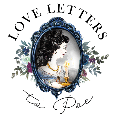 Love Letters To Poe