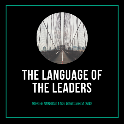 Language of the Leaders