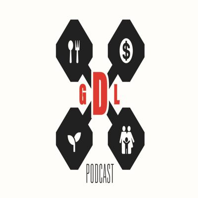 Great Dad Life Podcast