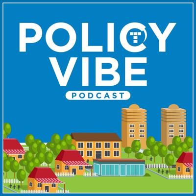 Policy Vibe
