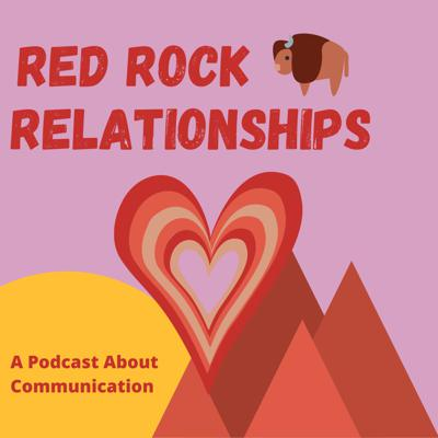 Red Rock Relationships