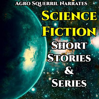 ASN Humans Are Space Orcs , HFY and other stories