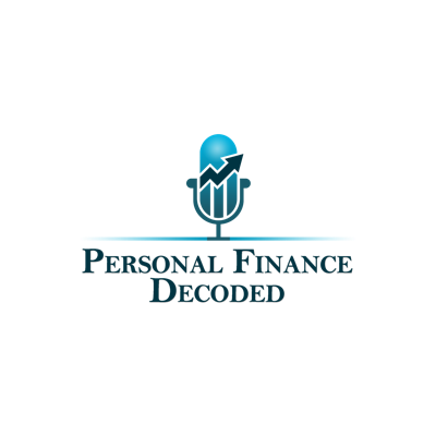 Personal Finance Decoded