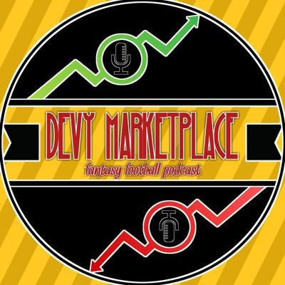 Devy Marketplace