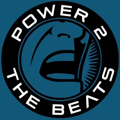 Power 2 The Beats