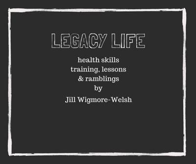 Jill Wigmore-Welsh Helping you sleep well, move beautifully, with a clear mind, good health, and a creative life  www.jillwigmore-welsh.