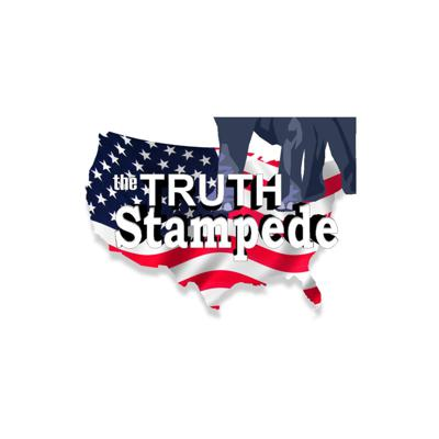 The truthstampede's Podcast
