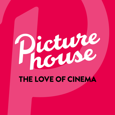 The Picturehouse Cinemas team discuss some of the best new films on general release. There are occasional special guests, lots of movie flavoured chat and even a quiz!