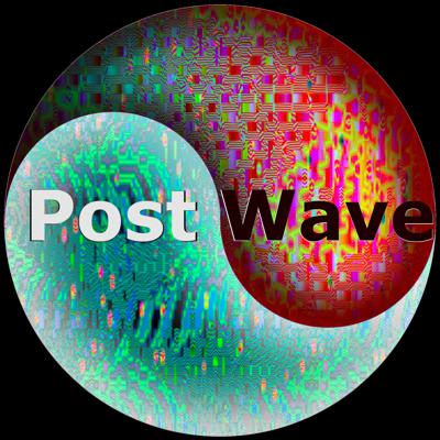 Post Wave
