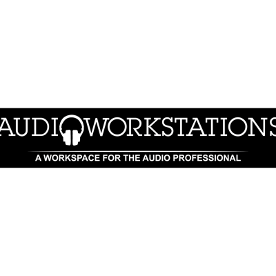 Audioworkstations Founders' Podcast