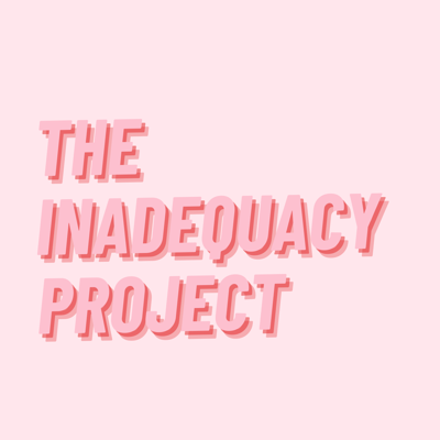 Inadequacy Project