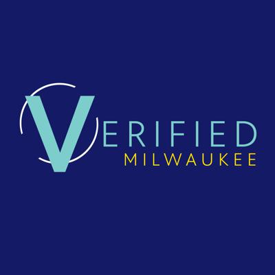 Verified MKE