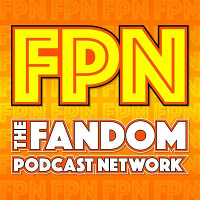 Fandom Podcast Network is a Podcast network containing shows dealing with Pop Culture covering a variety of likes, ideas and interests