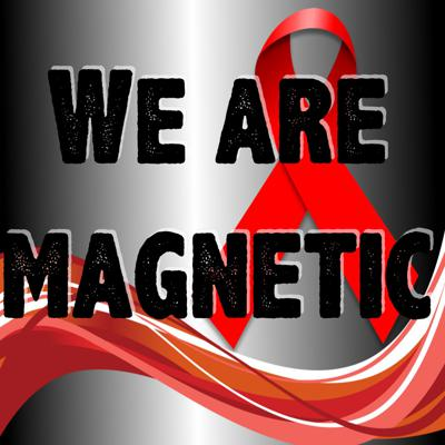 We Are Magnetic