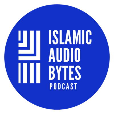 islamic audio bytes
