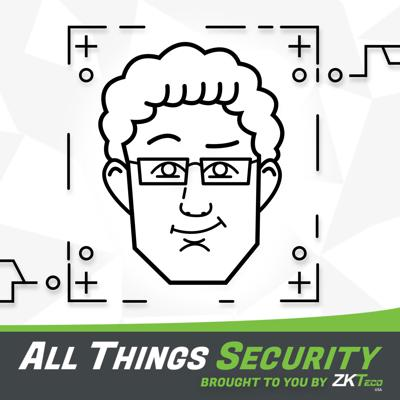 All Things Security