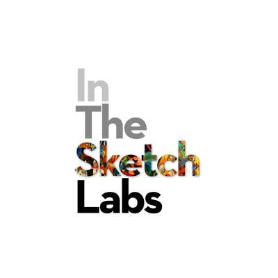 In The Sketch Labs