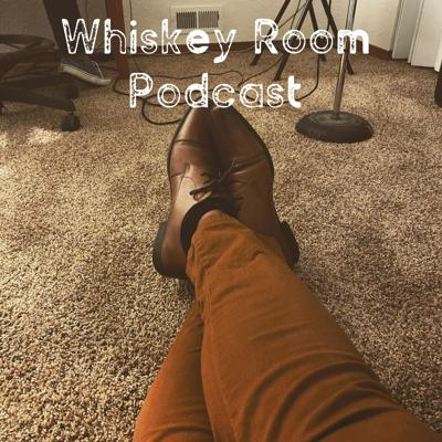 Whiskey Room Podcast