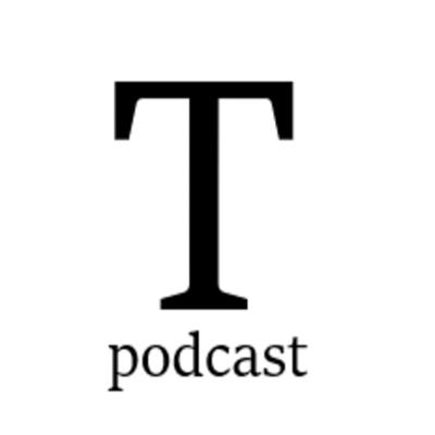 The Timothy Podcast