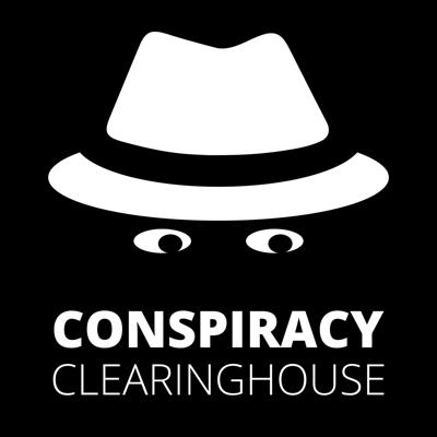 A rather skeptical look at conspiracies and mysteries. Each episode will examine conspiracy theories, most of which are not true, a few of which might be a little bit true and even a couple that turned out, in fact, to be true. This is the podcast that dares to look behind the curtain that's behind the curtain.