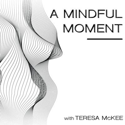 Are you thriving or just surviving? Increase your mindfulness to shift into living a life of purpose and meaning. Mindfulness improves your health, relationships, finances and career. Tap into your full potential by learning tips, techniques and new perspectives on a wide variety of topics.  The podcast host is a transformation coach, certified mindfulness meditation facilitator, an EFT practitioner, and has a masters degree in leadership coaching psychology.