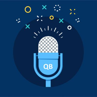 Welcome to the Questioning Behaviour Podcast, hosted by Sarah Bowen and Merle van den Akker.  Here we talk about all things Behavioural Science (and PhD)!
