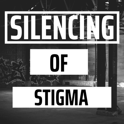 Why as a society do we feel the need to create stigma? Stigma creates a barrier that does not allow someone to speak openly about the true facts.