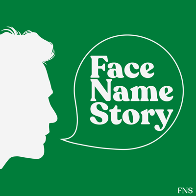 Face, Name, Story