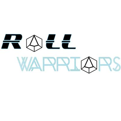 Roll Warriors