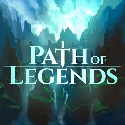 Path of Legends Podcast
