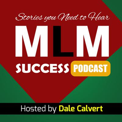 MLM SUCCESS STORIES: Inspirational & Motivational Network Marketing Business Model Success Stories that you need to hear from field leaders around the world.