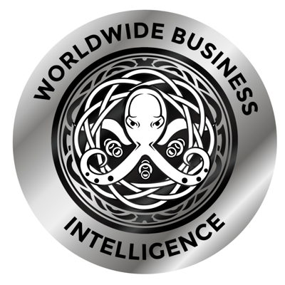 We are Mike Handcock and Landi Jac, a couple who has done business in over 50 countries, for many years. Our intelligence is collected by us – personally... just to help you. This podcast will PROVOKE, INSPIRE and ENGAGE you.
