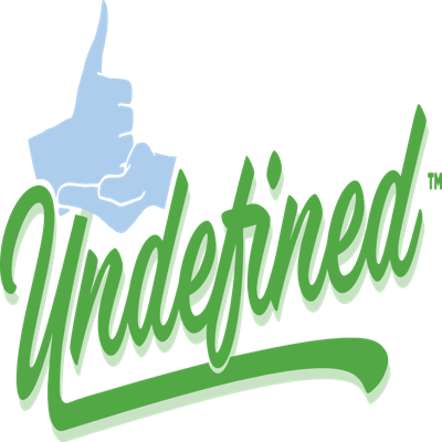Families Undefined Podcast