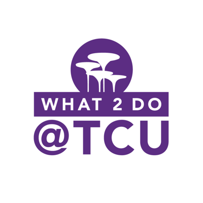 Accounts:  Stories From TCU Students