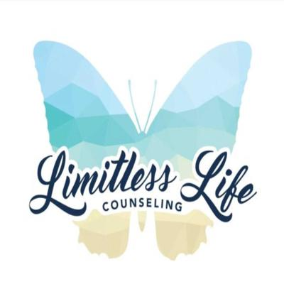 Limitless Life Counseling Podcast