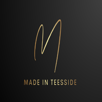 Made In Teesside