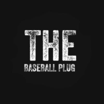Take a deeper dive into the world of baseball with 20 year old Nicholas Baer and 13 year old Micah Fleischman. A dodgers fan and a yankees fan will share their knowledge of the game with passion and excitement every single episode.