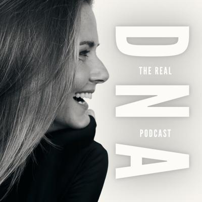 The Real DNA Podcast
