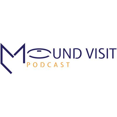 Hosted by baseball agent Chris Madden, the Mound Visit Podcast brings you industry perspectives and insights from various leaders in the sports industry.  Chris created Madden Sports Group after being employed by MLB teams and agencies over the past two decades.  He has a passion for leading and advocating for professional athletes as they strive for greatness.  This podcast and all other Mound Visit content aims to educate and support those athletes aspiring to play at the highest level.