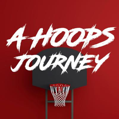 A Hoops Journey