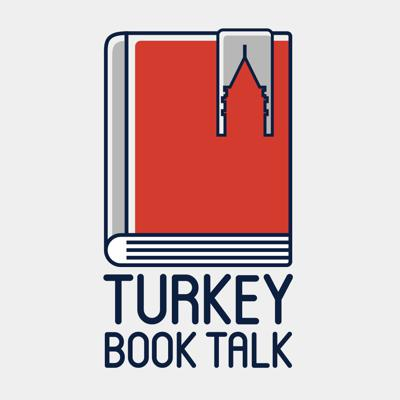 Conversations with journalists, academics and writers on Turkey and its region. New episode every two weeks.