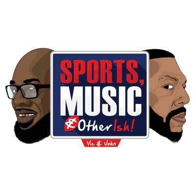 Sports, Music & Other Ish