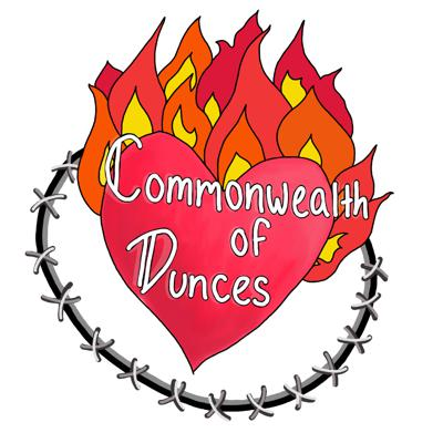 Commonwealth of Dunces