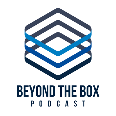 Beyond the Box - Exploring the New Paradigm of Real Estate, Technology and Capital