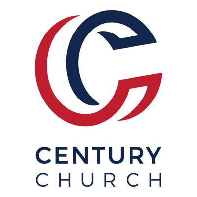 Century Church with Dr. Patrick M. Quinn