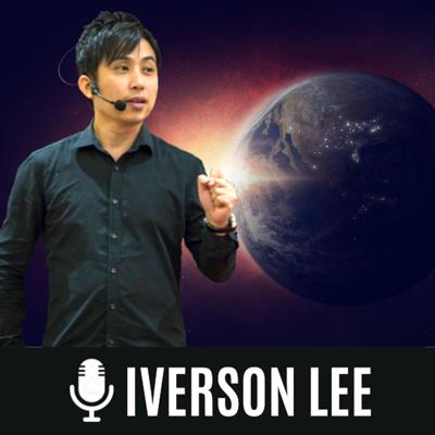 Iverson Lee Podcast